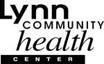 Lynn Community Health Center