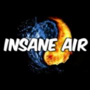 Insane Air AZ