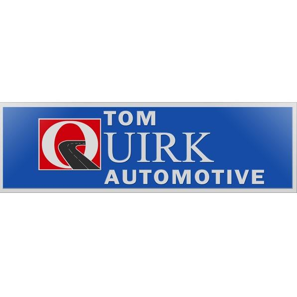 Tom Quirk Automotive