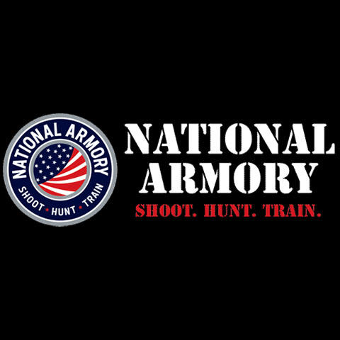 National Armory - Moon Twp, PA 15108 - (724)457-8060 | ShowMeLocal.com