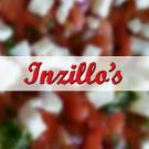 Inzillo's Pizza