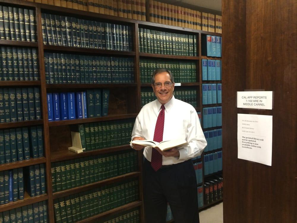 Law Office of Reuben J. Donig image 3