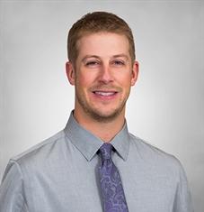 Kyle Kerkenbush - Ameriprise Financial Services, Inc. image 0