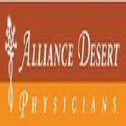 Alliance Desert Physicians image 0