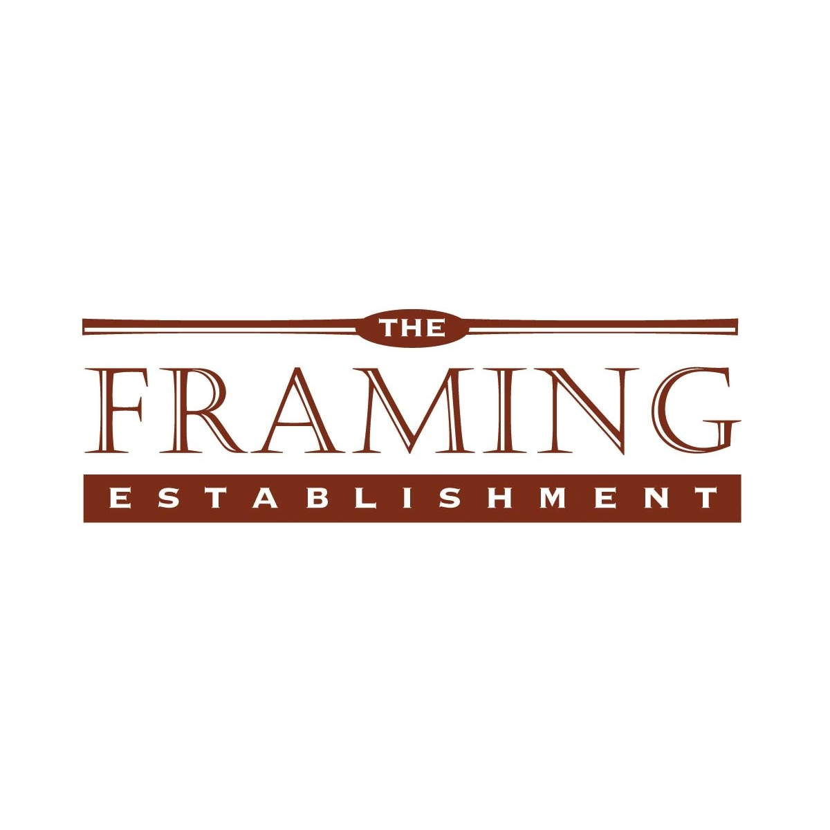 Framing Establishment