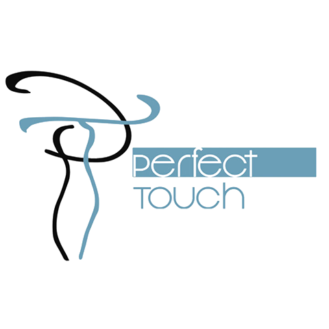 Perfect Touch Med Spa