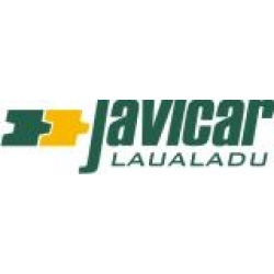 Javicar OÜ logo