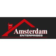 Amsterdam Enterprises