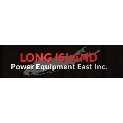 Long Island Power Equipment East Inc