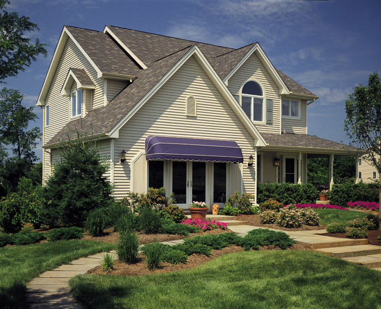 Straight Line Roofing & Siding Inc. image 2