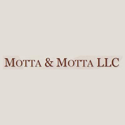 Motta & Motta LLC