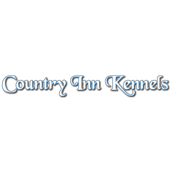 Country Inn Kennels