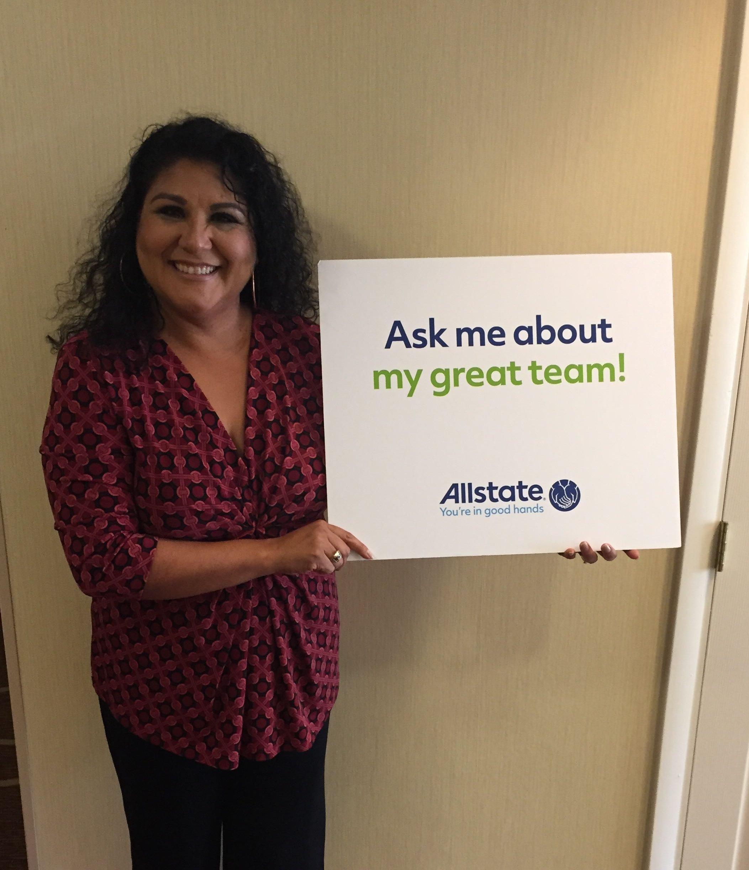 Biatris Guzman: Allstate Insurance image 18