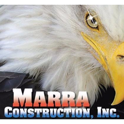 Marra Construction Inc
