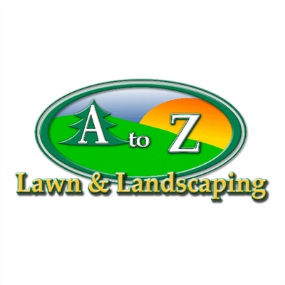 A to Z Lawn & Landscaping image 0