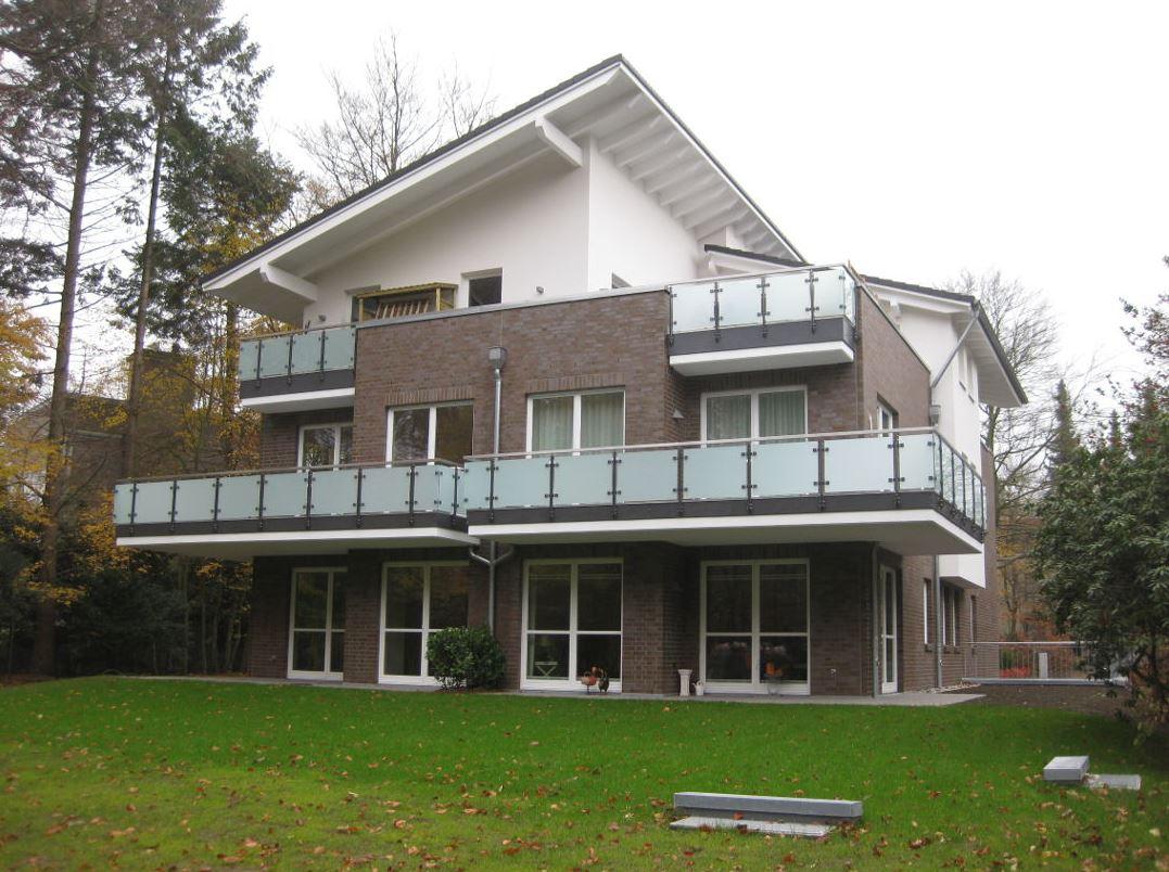 Schmidt eichberg partner gbr architekten reinbek deutschland tel 0407281 - Schmidt architekten ...