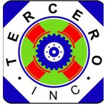 Tercero Inc. image 5