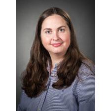 Courtney G Kluger, MD