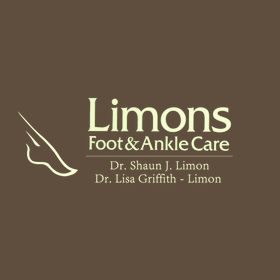 Limons Foot and Ankle Care
