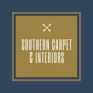 Southern Carpet & Interiors image 1
