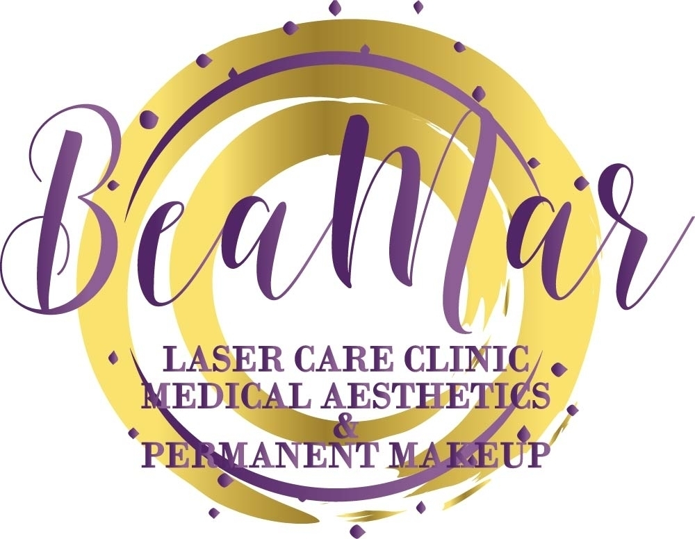 BeaMar Laser Care Clinic & Medical Aesthetic