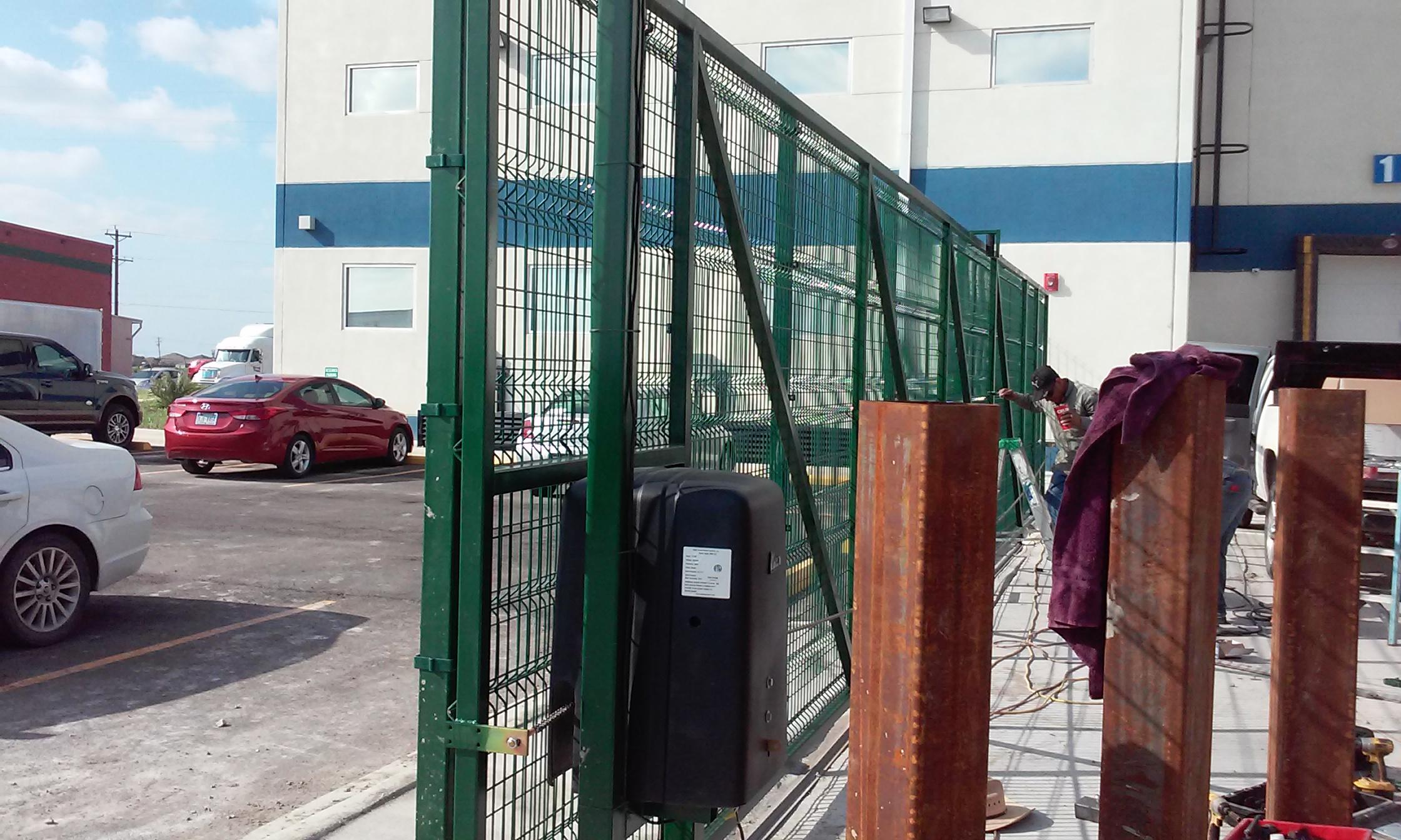 Garcia Fence image 9