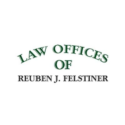Law Offices Of Reuben J Felstiner