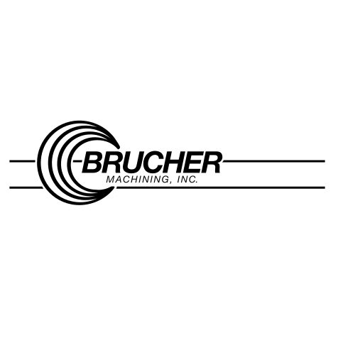 Brucher Machining