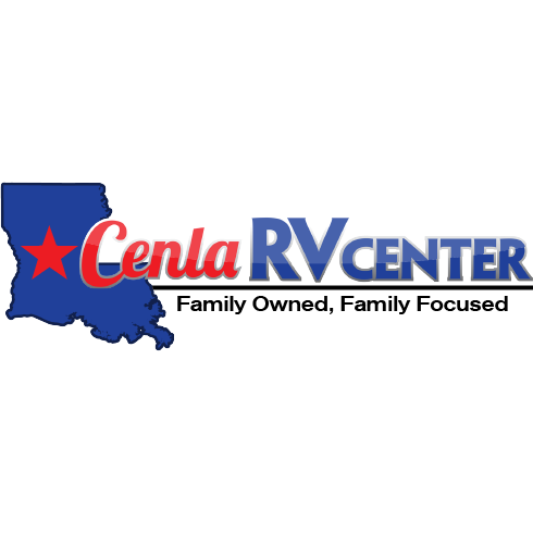 Cenla Rv Center 1916 N Bolton Ave Alexandria La