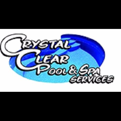Crystal Clear Pool Spa Services Llc Citysearch