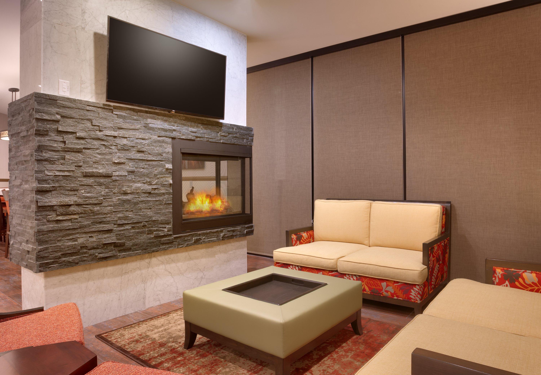 Residence Inn by Marriott Flagstaff image 18