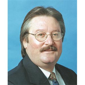 Image 2 | Danny Gunnels - State Farm Insurance Agent