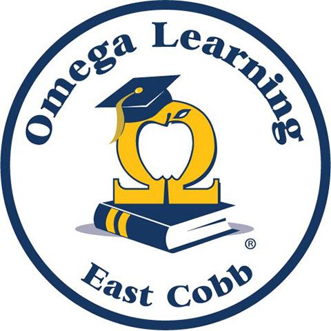 Omega Learning Center - East Cobb