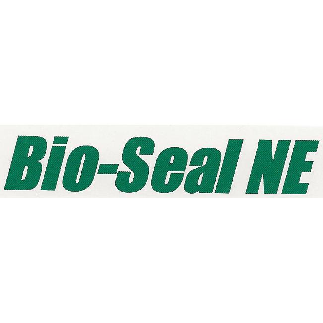 Bio-Seal NE image 0