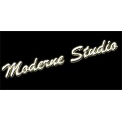 Moderne Studio image 7