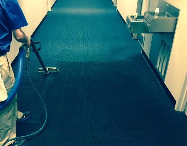 Floor Pro image 0