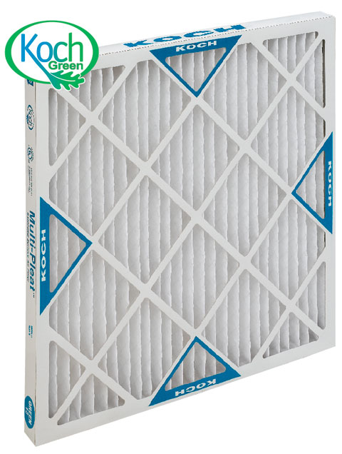 Express Air Filters image 1