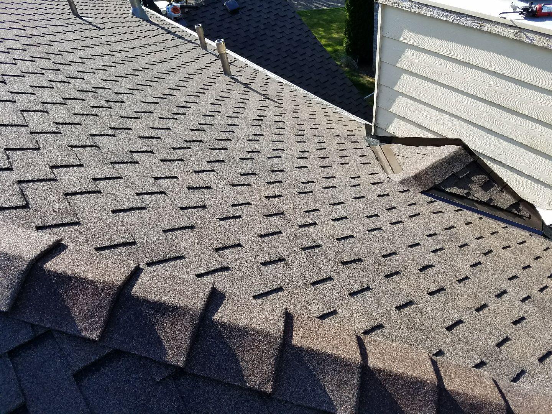 Tonys Roofing LLC image 0