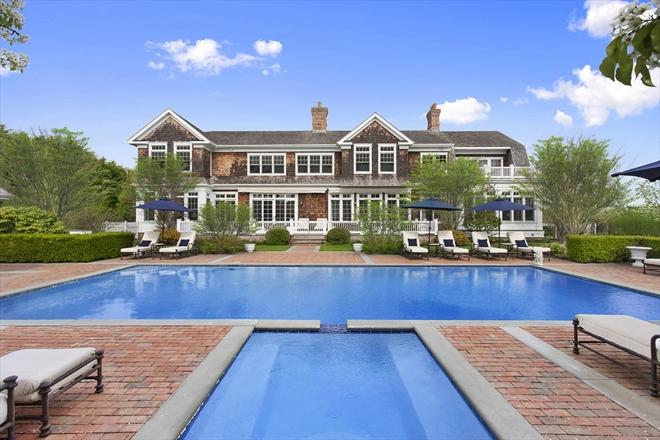 Henry Laurent Estate Sales, LLC. image 0