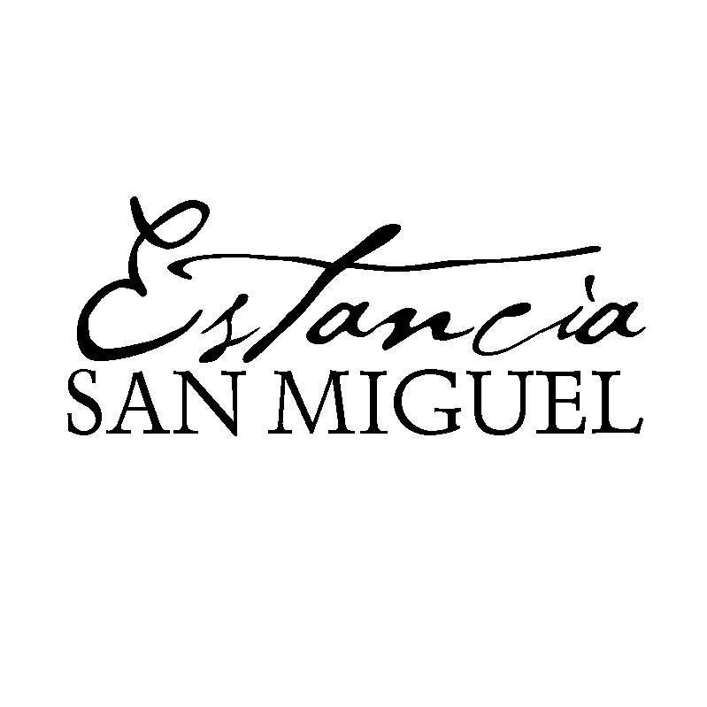Estancia San Miguel Apartments in Houston, TX 77041