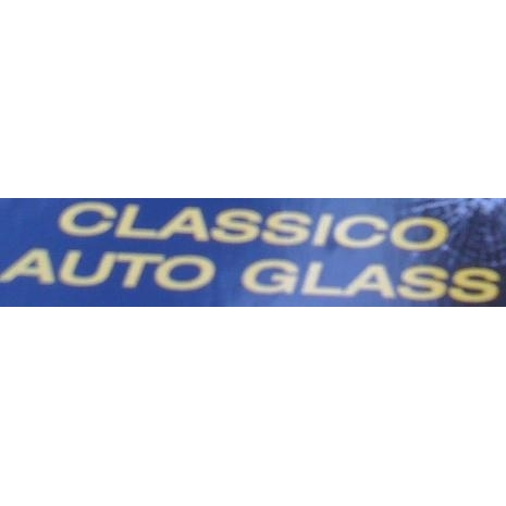 Classico Auto Glass