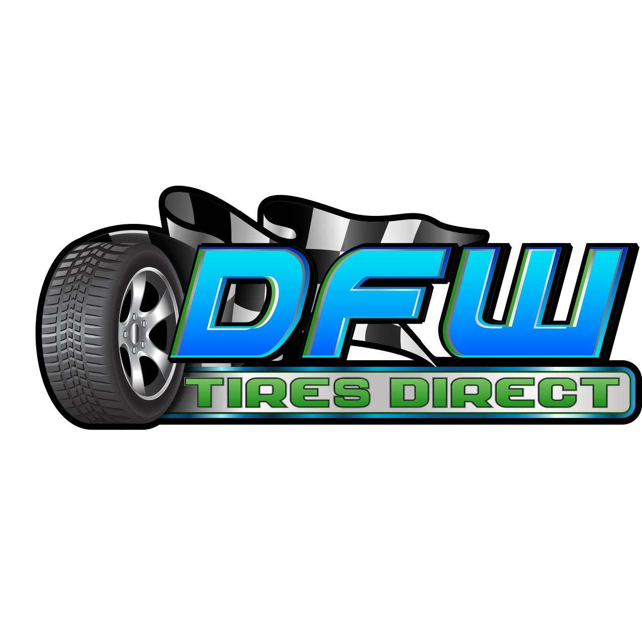 DFW Tires Direct