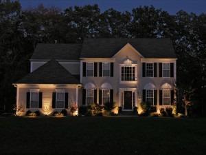 Outdoor Lighting Perspectives of Delaware Valley image 3