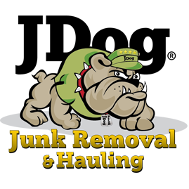 JDog Junk Removal & Hauling South County