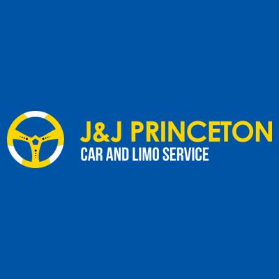 J&J Princeton Limo