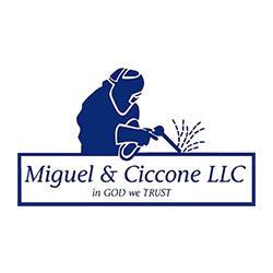 Miguel & Ciccone, LLC image 0