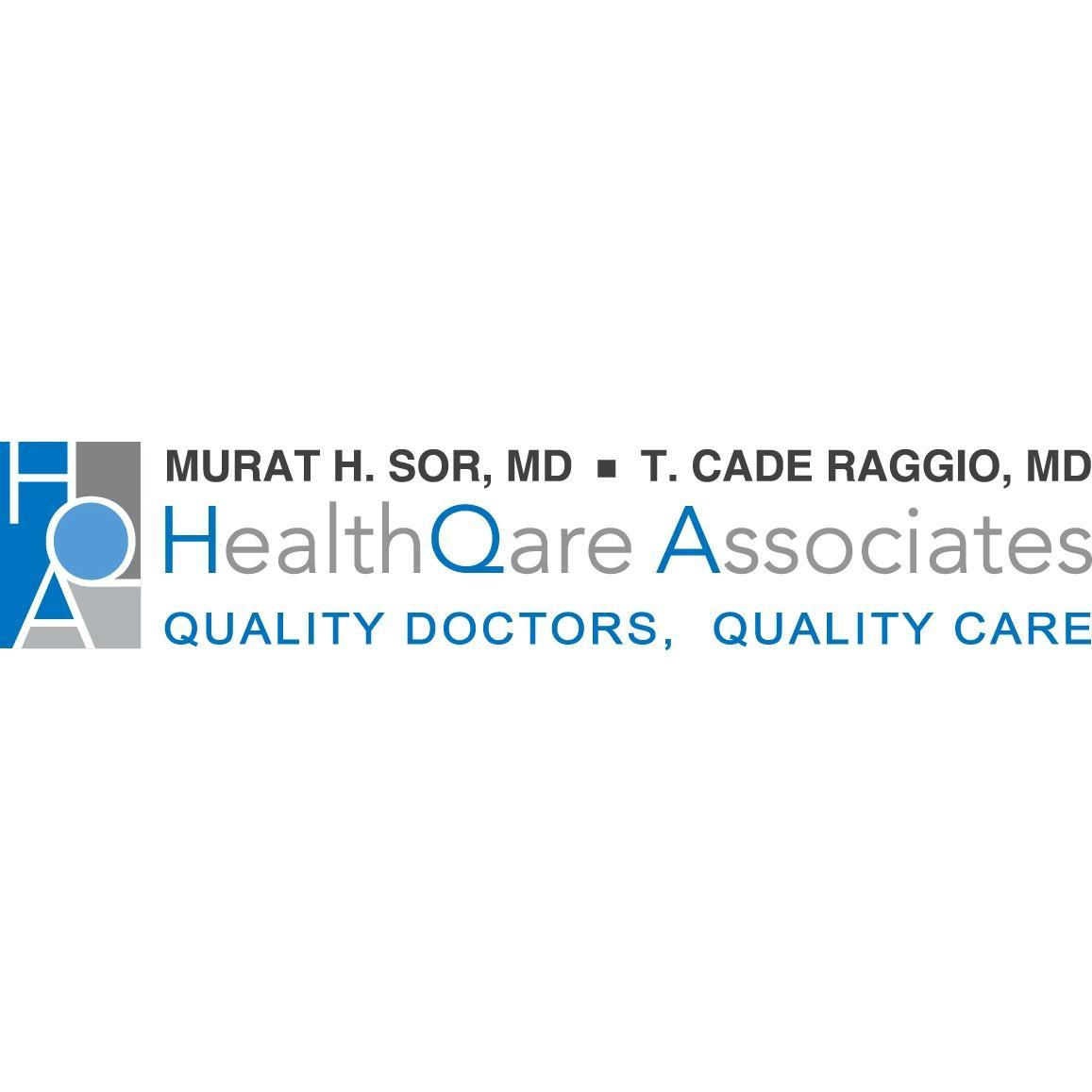 HealthQare Associates