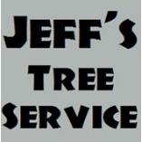 Jeff's Tree Service image 10