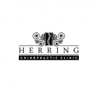 Herring Chiropractic image 1