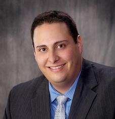 John Lobue - Ameriprise Financial Services, Inc. image 0